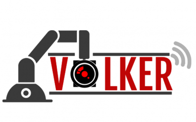 Netzwerk VOLKER